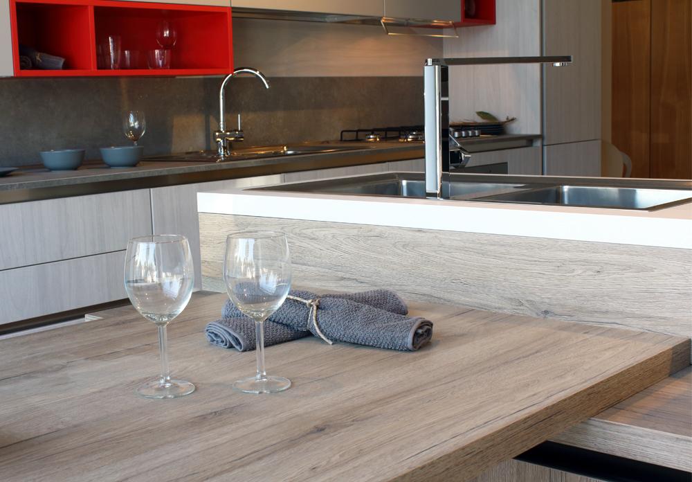 Vendita cucine firenze amazing with vendita cucine - Cucine componibili firenze ...