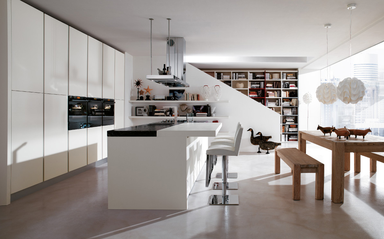 Awesome Cucine Economiche Firenze Photos - Ideas & Design 2017 ...
